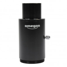 Omegon Cam-Tel adapter