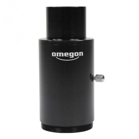 Omegon Cam-Tel adapter