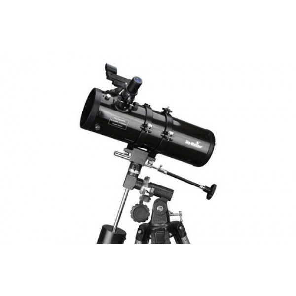 Sky-Watcher Skyhawk 114 EQ-1 teleskops