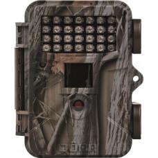 Dörr SnapShot Mini 12MP HD meža kamera