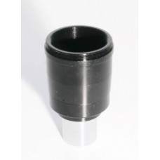 Bresser SLR mikroskopa foto adapteris