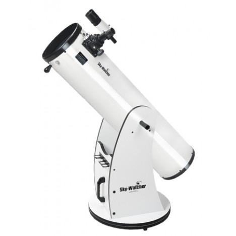 "Sky-Watcher Skyliner-250PX 10"" Parabolic teleskops"