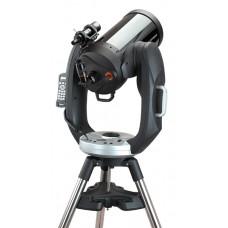 Teleskops Celestron CPC 925 GPS