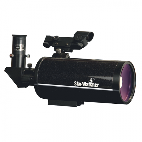Sky-Watcher Skymax-90 (OTA) teleskops