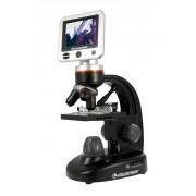 Celestron LCD ll digitālais mikroskops