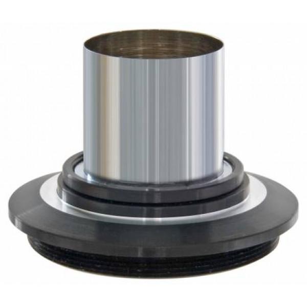Bresser 23mm mikroskopa foto adapteris