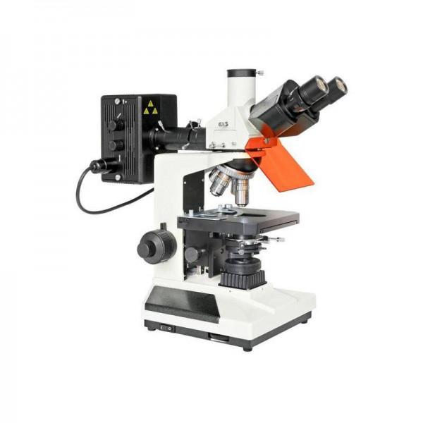 Bresser Science ADL 601 F mikroskops