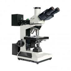 Bresser Science ADL 601P mikroskops