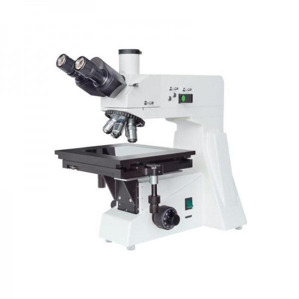 Bresser Science MTL 201 mikroskops
