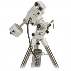 Sky-Watcher AZ-EQ6GT Azimutālais/Ekvatoriālais montējums Pro Synscan