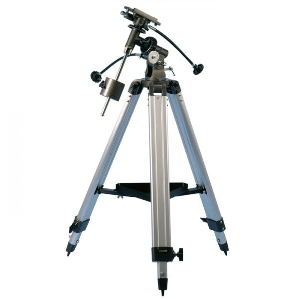Sky-Watcher EQ2 Ekvatoriālais montējums