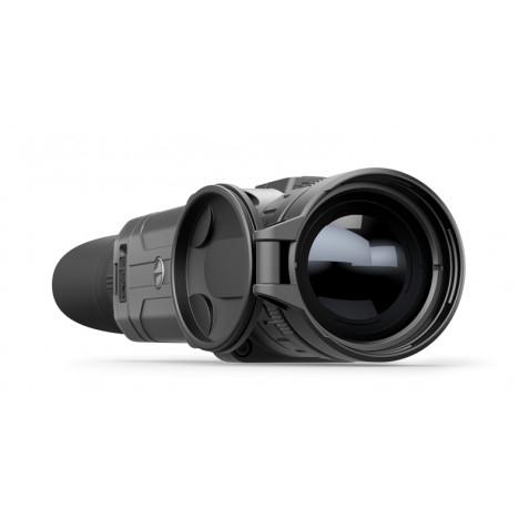 Pulsar Helion XP50 termokamera