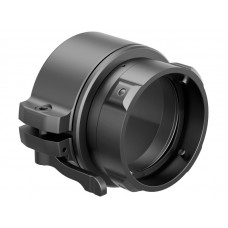 Pulsar FN 56mm adapteris