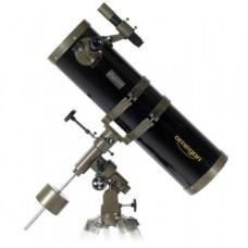 Omegon N 150/750 EQ- 3 teleskops