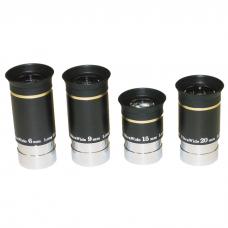 "Eyepiece Ultra wide 15mm (1.25"")"