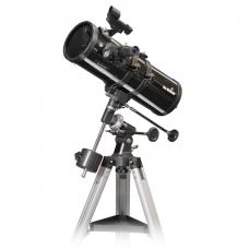 Sky-Watcher Skyhawk 1145P EQ1 teleskops