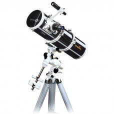 Sky-Watcher Explorer 150PDS EQ3-2 teleskops