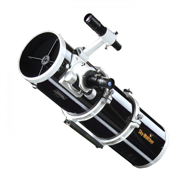Sky-Watcher Explorer-150PDS (OTA) teleskops