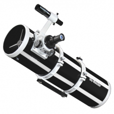 Sky-Watcher Explorer 150P F/750 (OTA) teleskops