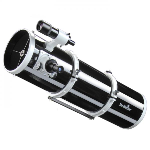 Sky-Watcher Explorer-200P F/1000 (OTA) teleskops