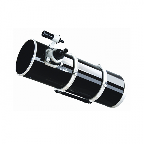 Sky-Watcher Quattro-8S f/4 200mm (metāla OTA) teleskops
