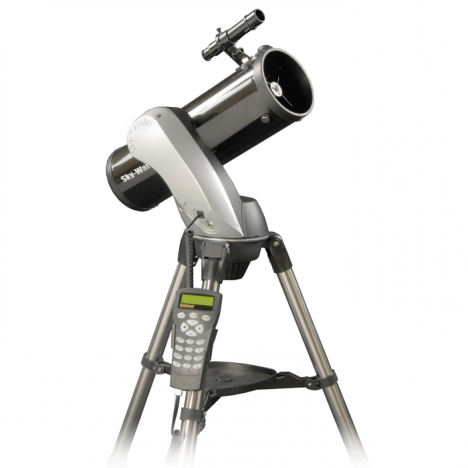 Sky-Watcher Skyhawk 1145P SynScan™ AZ GOTO teleskops