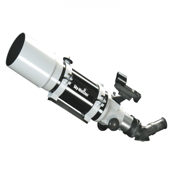 "Sky-Watcher Startravel-102T (OTA) 4"" teleskops"