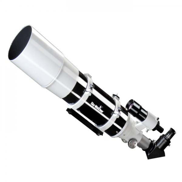 "Sky-Watcher Startravel-150 (OTA) 6"" teleskops"