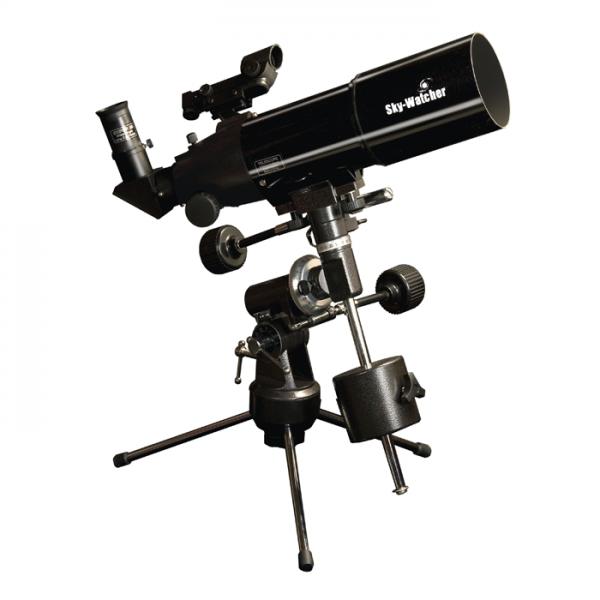 Sky-Watcher Startravel-80/400 Table-Top teleskops