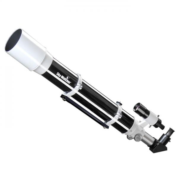 "Sky-Watcher Evostar-120 (OTA) 4.75"" teleskops"