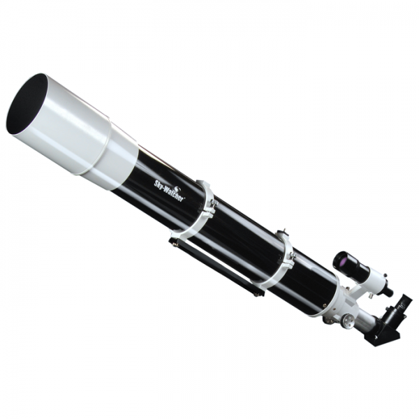"Sky-Watcher Evostar-150 (OTA) 6"" teleskops"