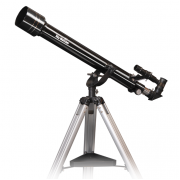 Sky Watcher Mercury 607 AZ-2 teleskops