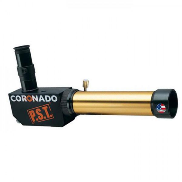 Coronado PST 1.0A Saules teleskops