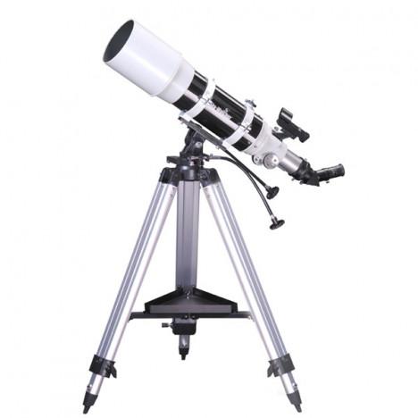 """Sky-Watcher Startravel-120 (AZ-3) 4.75"""" teleskops"""
