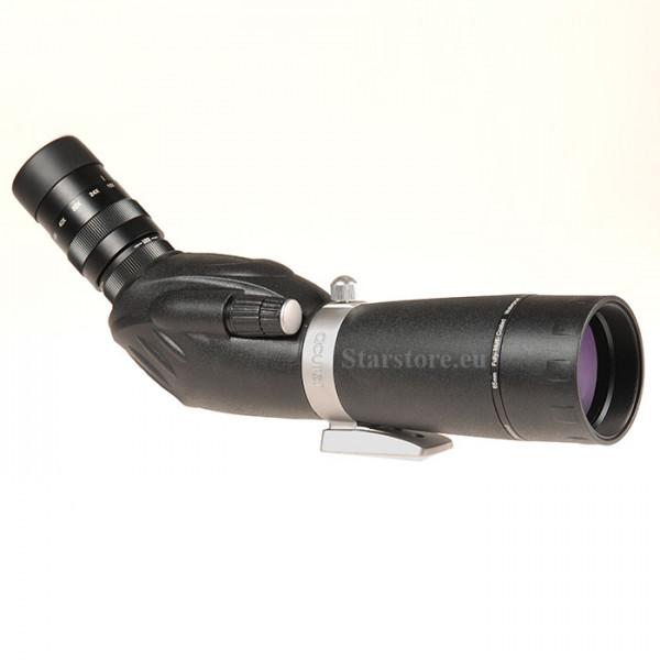 Acuter DS16-48x65 tālskatis