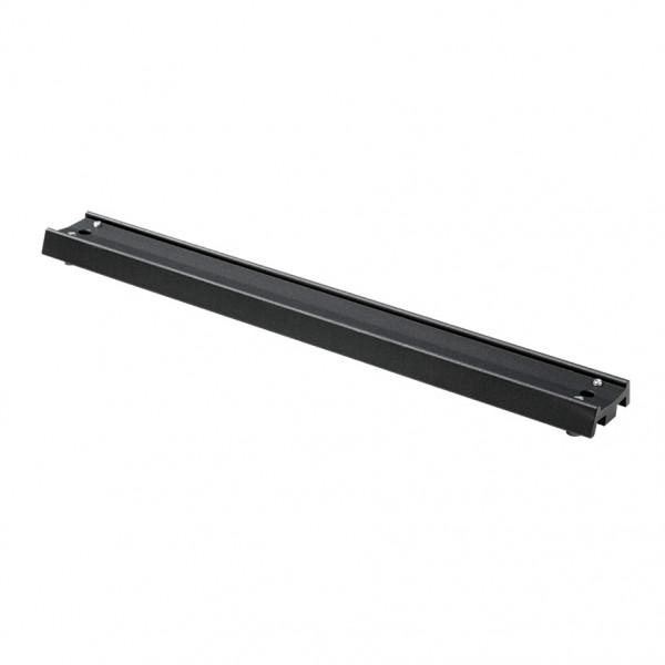 Sky-Watcher LONG Dovetail Mounting Bar (33.5cm)