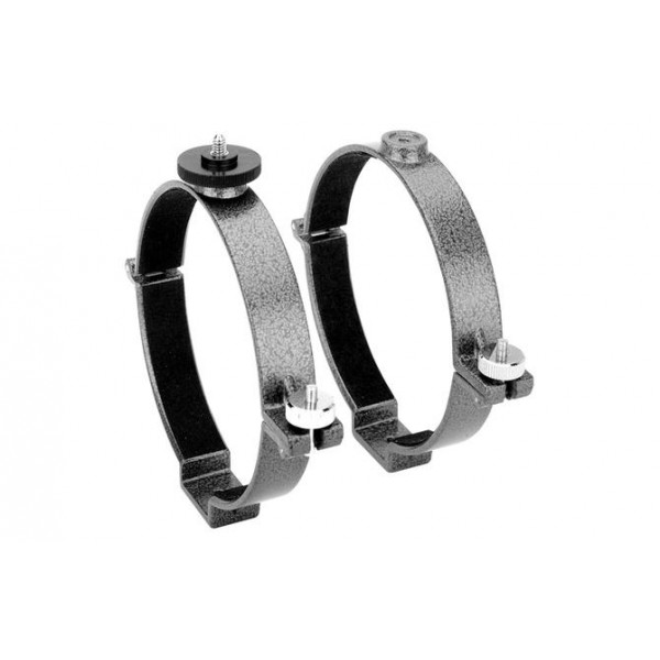 Sky-Watcher 182mm Tube Ring Set