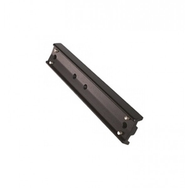 Sky-Watcher MEDIUM Dovetail Mounting Bar (21cm)