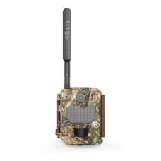 Uovision Compact 4G LTE Cloud 20MP Full HD meža kamera