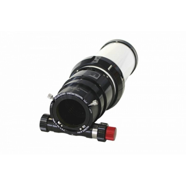 Lunt LS60THA/FT OTA saules teleskops