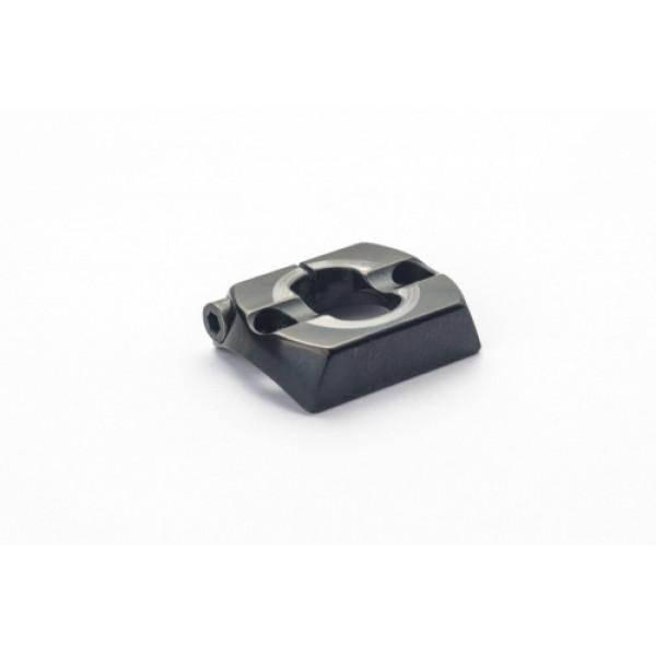 Rusan priekšējais pivot kronšteins - CZ 550, 557, 537, ZKK, 600, 601, 602 (19mm prizma)