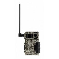 Spypoint Link Micro LTE meža kamera