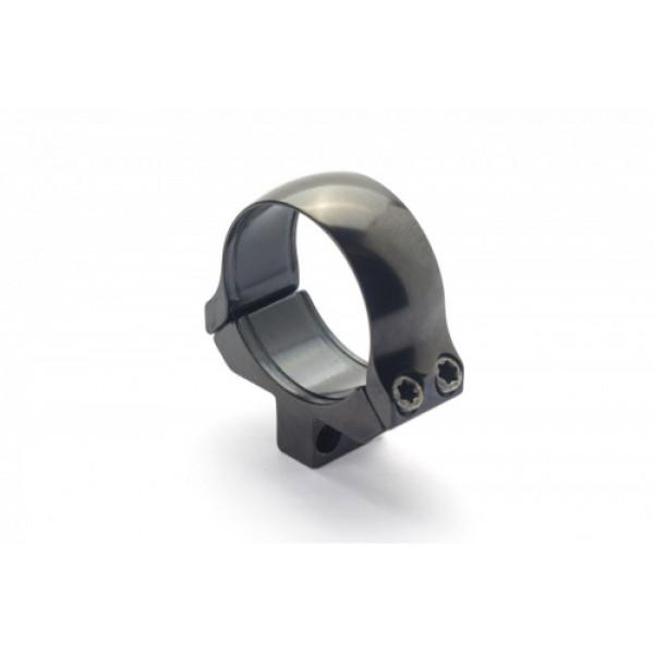 Rusan priekšējais gredzens pivot kronšteinam - 34 mm