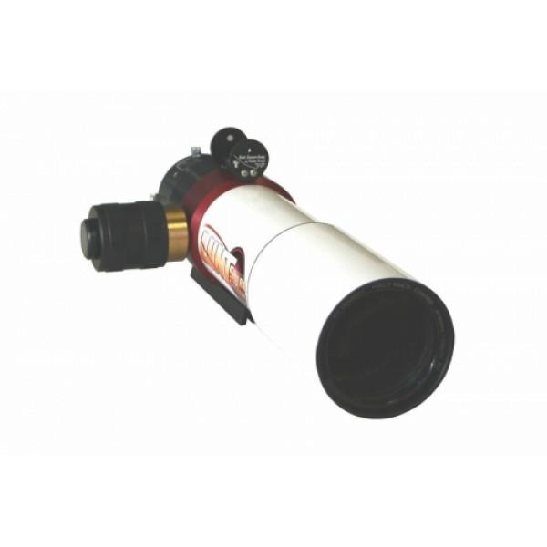 Lunt LS80THA/CPT OTA saules teleskops