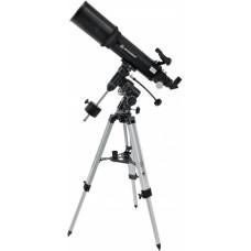 Bresser Polaris AR-102/600 EQ-3 AT-3 teleskops