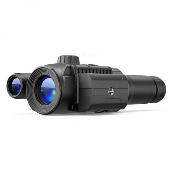 Pulsar Forward FN455 digitālā nakts redzamības uzlika ar monokli