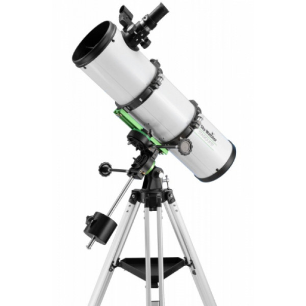 Sky-Watcher Starquest-130P teleskops
