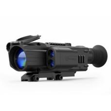 Pulsar Digisight LRF N970 digital riflescope