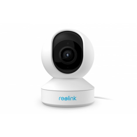 Reolink E1 Zoom kamera