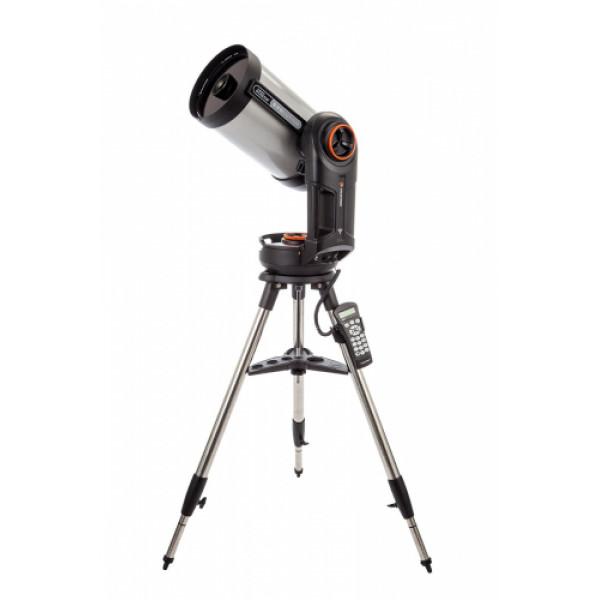 Celestron NexStar Evolution 8 teleskops